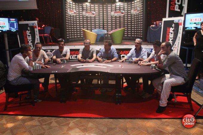 tablefinale-869502.jpg