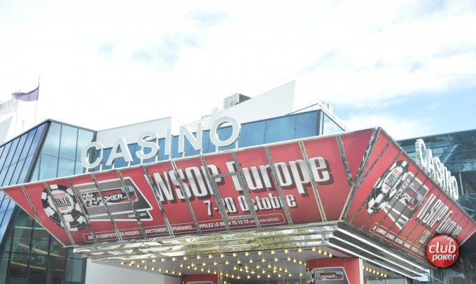 casinobarriere-30671.jpg