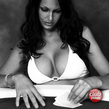pokerboobssexycardwsope-865512.jpg