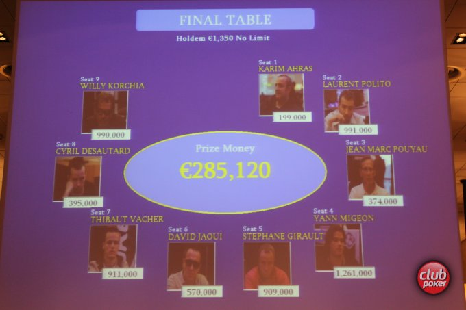 composition-table-finale-71436.jpg