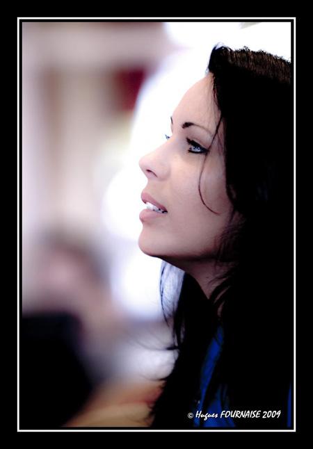 Sandra-Naujoks.jpg