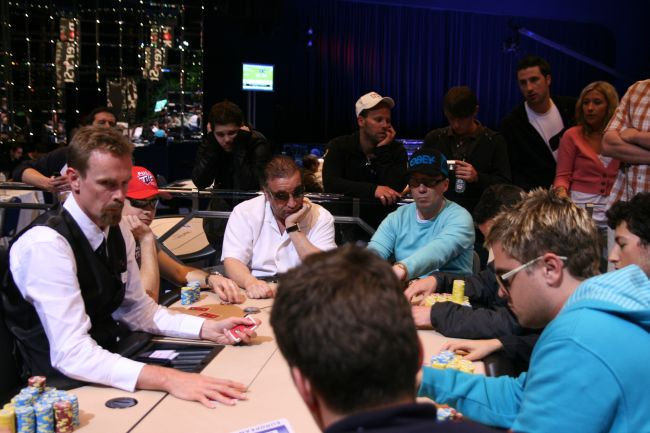 Table-Finale-2.jpg