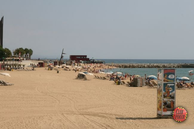 plage-21084.jpg