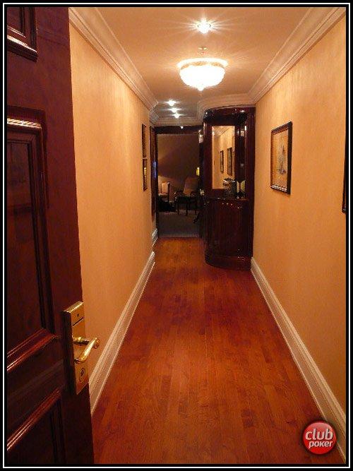 couloir-49982.jpg