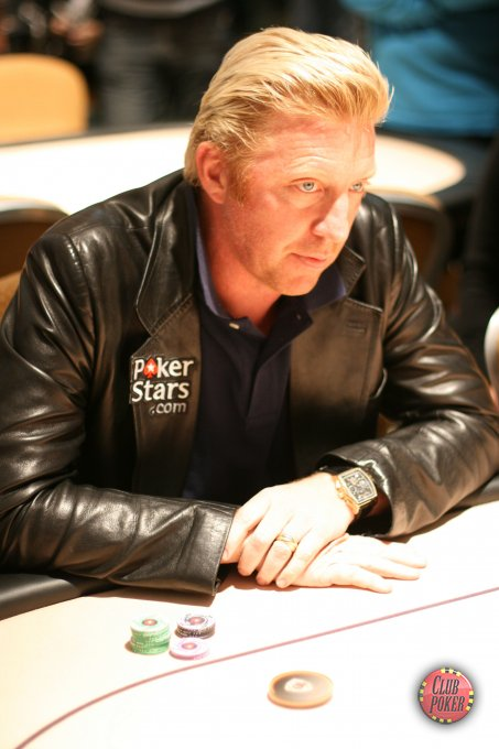 boris-becker-308666.jpg