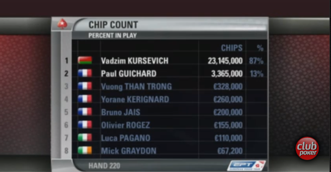 chipcount17-18488.png