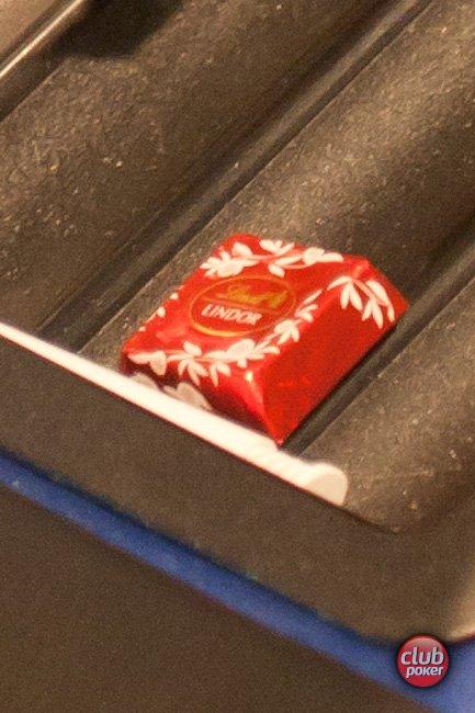 chocolat-gemma-343656.jpg