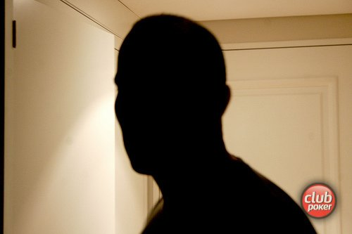 homme-mystere-341517.jpg