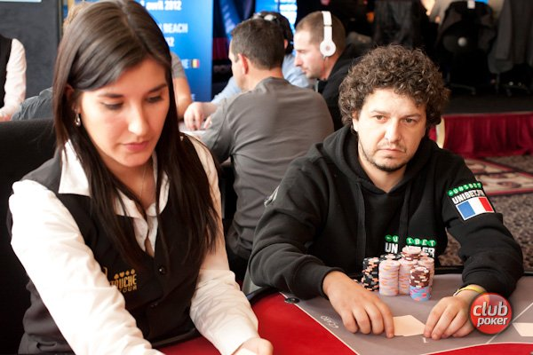 jimmy-gillot-chip-count-857675.jpg