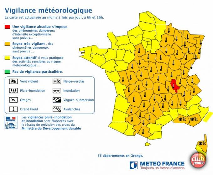 carte-meteo-intro-393745.jpg