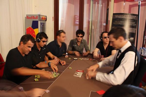 r u00e9sum u00e9  finale du partouche poker tour saison 2   day 2
