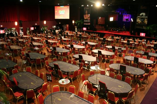 Poker room saint amand les eaux vnh poker chips