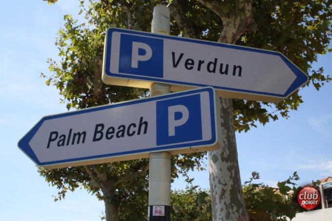 verdun-39773.jpg