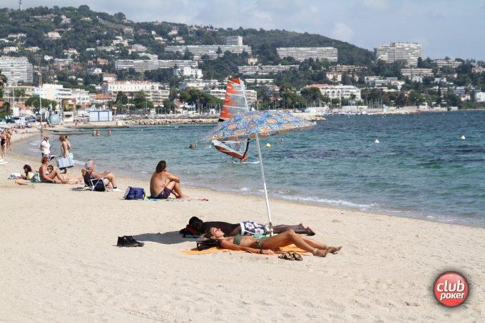 plage-67212.jpg