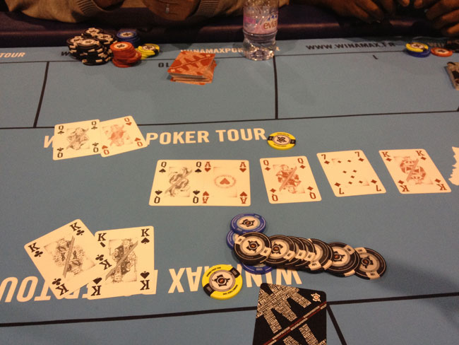 Winamax-Poker-Tour-Paris-La-Villette.jpg
