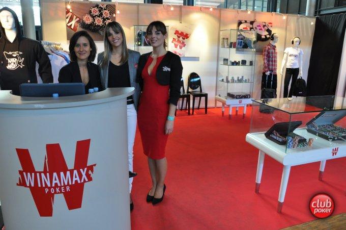 boutique-winamax-947999.jpg