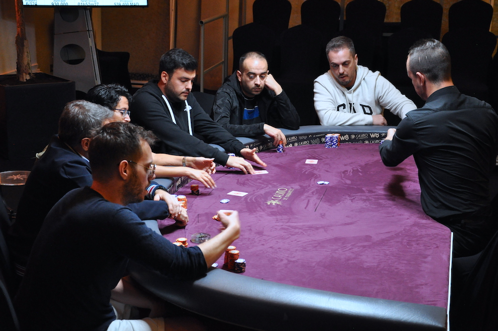 table_finale_MS.JPG