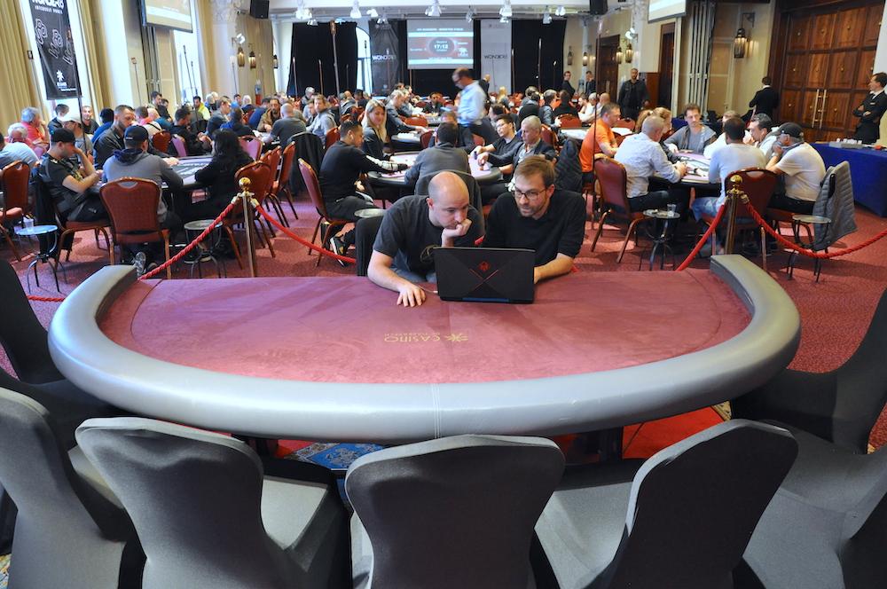 table_finale_bendo.JPG