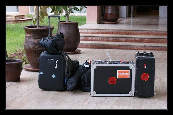 Radio-Marrakech.jpg