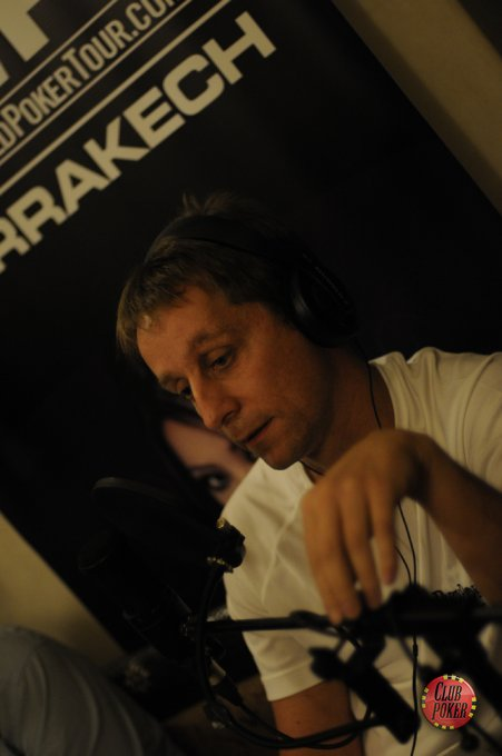radio1-180587.jpg
