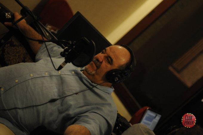 radio2-206186.jpg