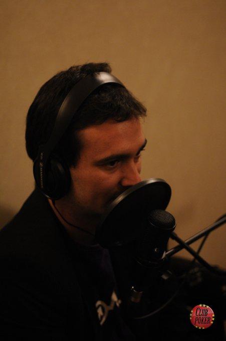 radio5-147478.jpg