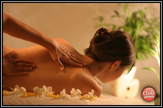 massage-47455.jpg