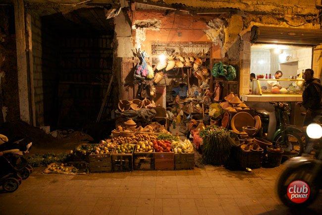 epicerie-marrakech-607820.jpg