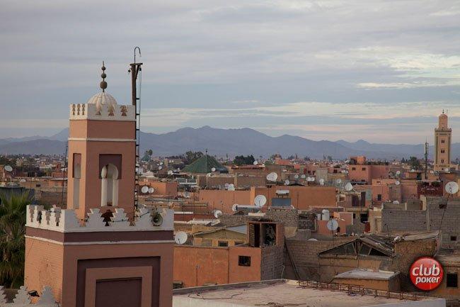 marrakech-583288.jpg