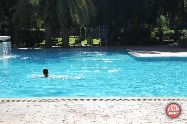 piscine-116515.jpg