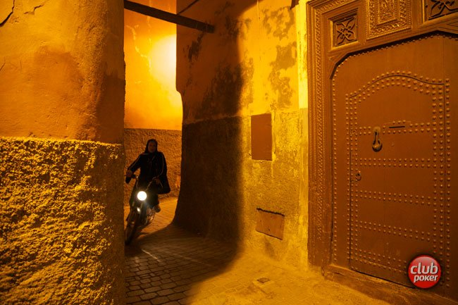rue-marrakech-581296.jpg