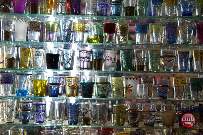 verres-100732.jpg