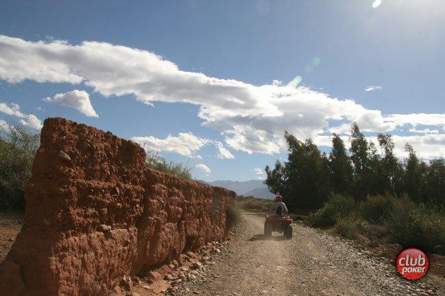 quad-marrakech-770819.jpg