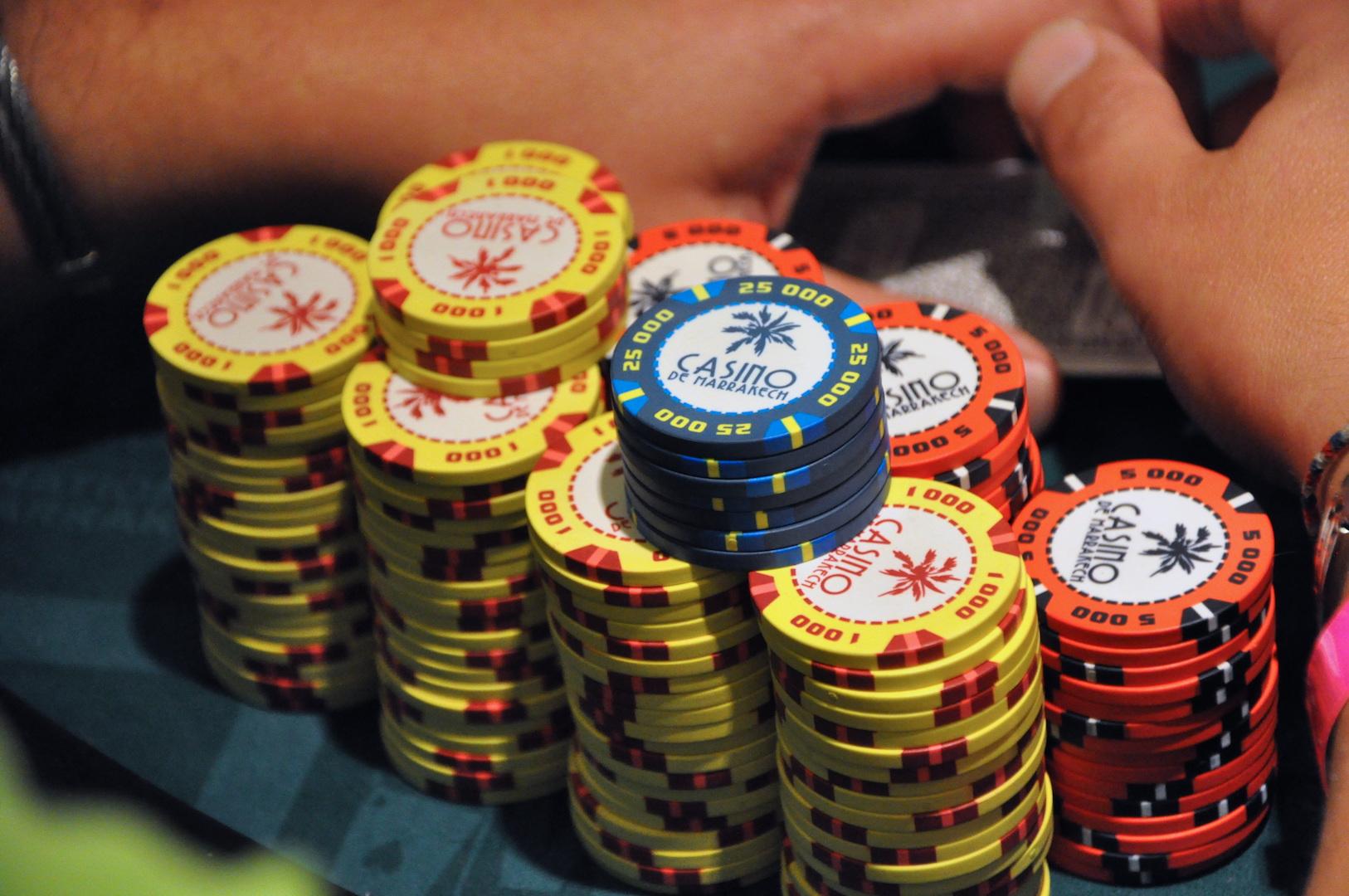 chips25k.JPG