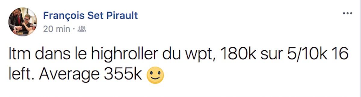 pirault_FB.png