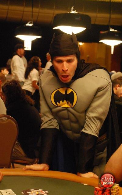 batman-316878.jpg