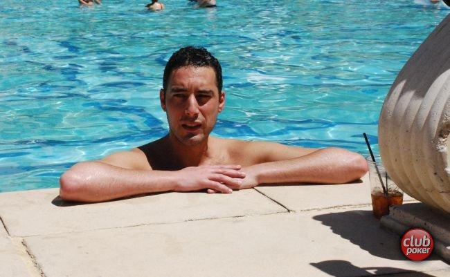 sagne-piscine2-481163.jpg