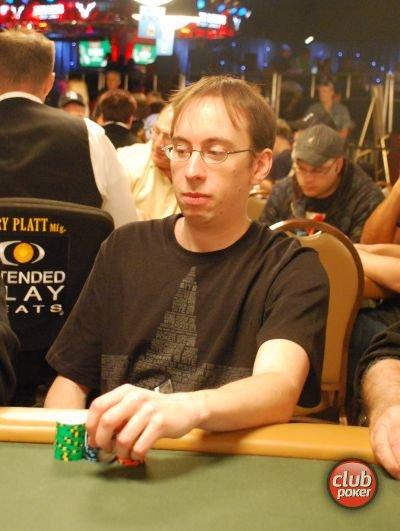 solody-poker-309446.jpg