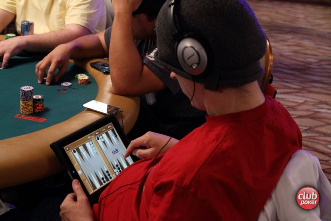 backgammon-172481.jpg