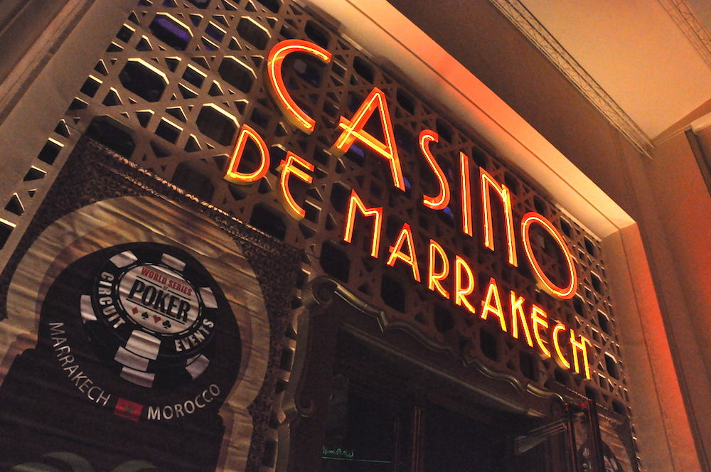 entree_casino.JPG