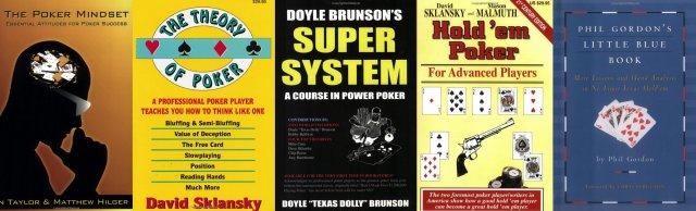 Livre sur le poker en francais mobile slots 50 free spins