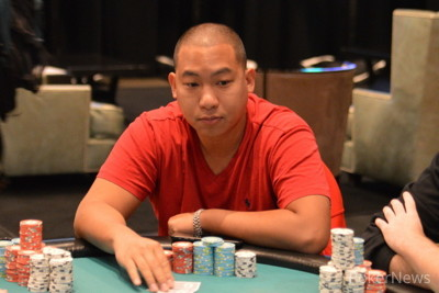 World Series Of Poker Online : le 5e bracelet pour Allen Chang