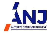 Police des jeux : l'ANJ et le Service Central des Courses et Jeux main dans la main