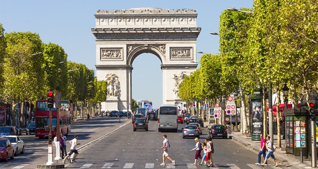 Casino champs elysees adresse rules for irish poker drinking game