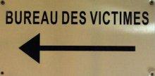 bureau-victimes-541812.jpg