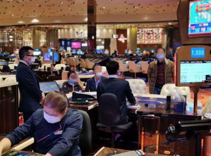 casino-macao-coronavirus-536883.jpg