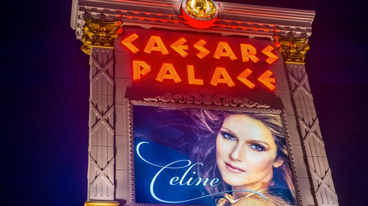 Caesars Entertainment : le rachat par Eldorado Resorts officialisé