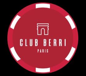 Club Berri : peu de poker pour le nouvel établissement parisien
