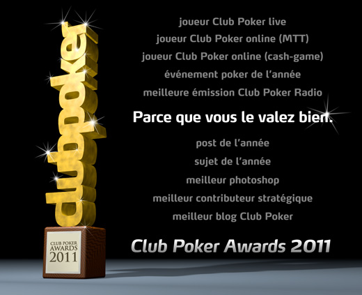 club-poker-awards-960151.jpg