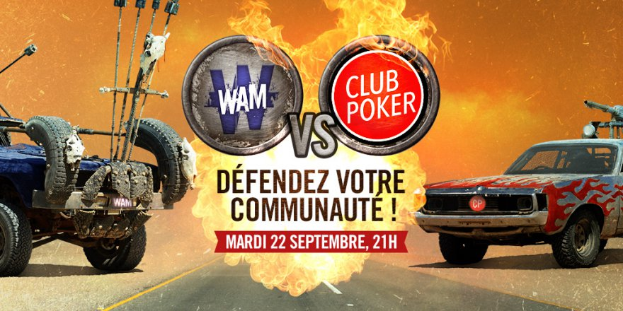 club-poker-vs-wam-596959.jpg